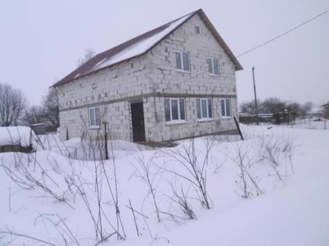Продам дом с участком, фотография 1