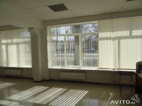 недвижимость под офисы , склады, сто, мойка, фотография 1