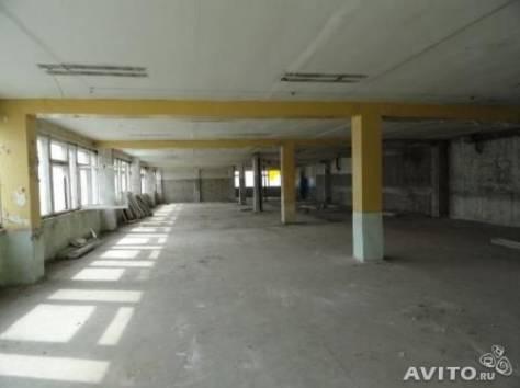 недвижимость под офисы , склады, сто, мойка, фотография 8