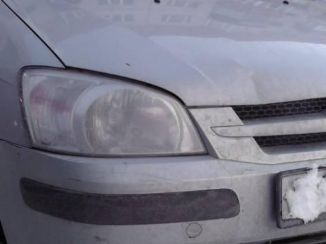 Продам Hyundai Getz , фотография 3