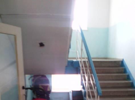 продам квартиру, фотография 9