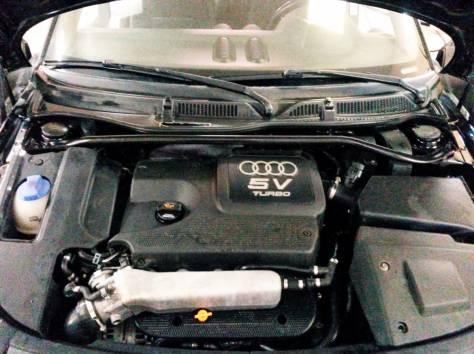 Audi TT 2003г.в., фотография 11