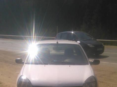 Продам авто с пробегом, фотография 3