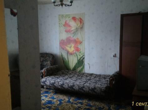 Сдам 2-х комнатную квартиру на долгий, долгий срок!, фотография 4