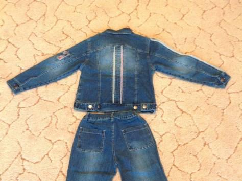 детская одежда-распродажа, фотография 9