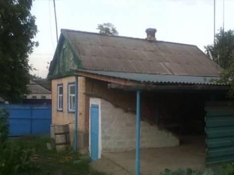 Продаётся дом, фотография 2