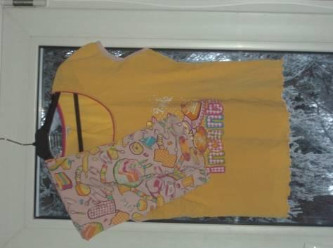 Детская летняя одежда , фотография 2
