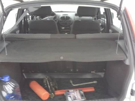 продам автомобиль лада калина, фотография 12
