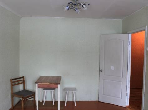 Продам 2х комнатную в Оби, фотография 2