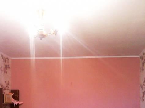 ремонт квартир, фотография 6