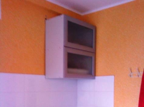 ремонт квартир, фотография 7