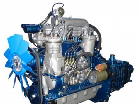 Диагностика ЭСУД (электронная система управления двигателем)ЯМЗ-650, 658, 656, 534, 536., двиг. КАМАЗ, КАММИНЗ, фотография 1