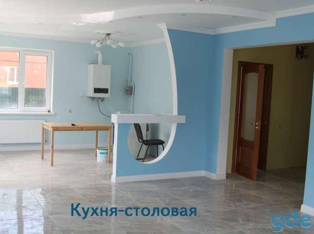 Продается Дом 219 кв.м. в поселке Заокский, фотография 5