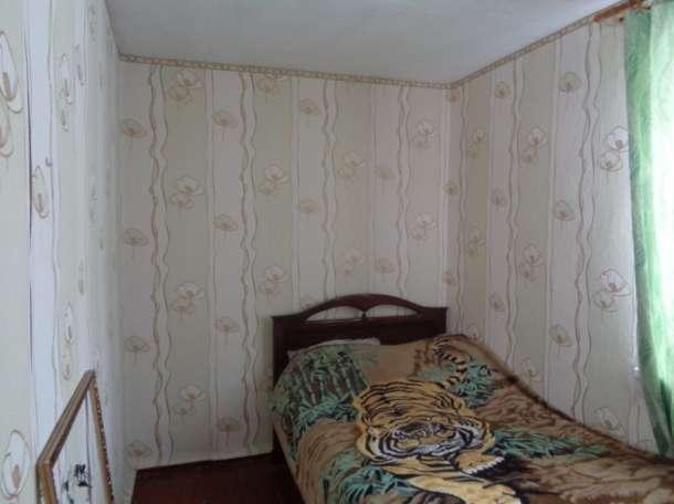 Продается квартира п. Пятницкое Волоконовский район , фотография 1