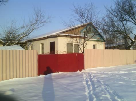 Дом, с Плато-Ивановка ул Советская д 4, фотография 1