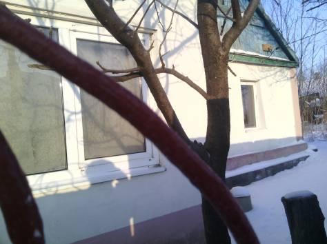 Дом, с Плато-Ивановка ул Советская д 4, фотография 2