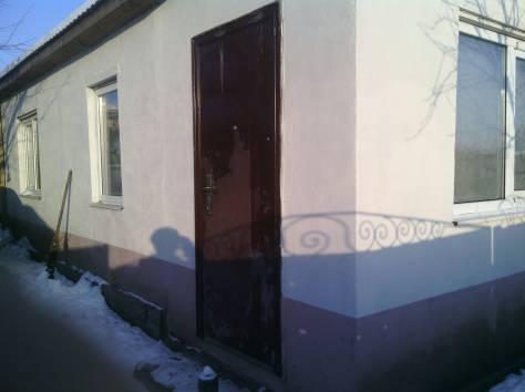 Дом, с Плато-Ивановка ул Советская д 4, фотография 3