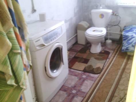 Дом, с Плато-Ивановка ул Советская д 4, фотография 5