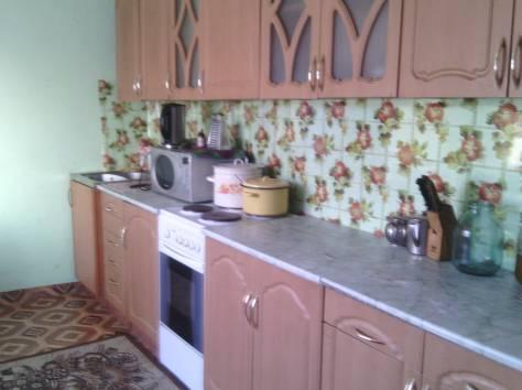 Дом, с Плато-Ивановка ул Советская д 4, фотография 7