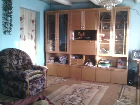 Дом, с Плато-Ивановка ул Советская д 4, фотография 11