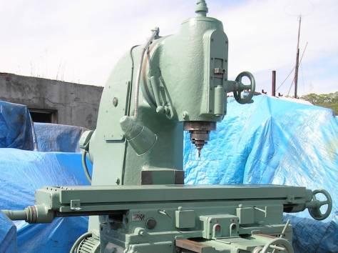Станок, токарный, фрезерный, гильотина, вальцы, пресс, листогиб. Владивосток, фотография 11