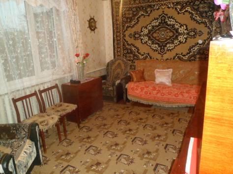 Продаётся современная уютная 2-х комнатная квартира., фотография 3