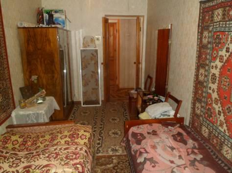 Продаётся современная уютная 2-х комнатная квартира., фотография 5