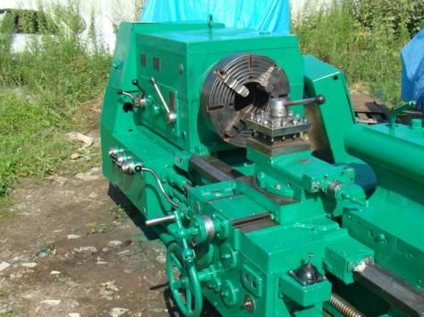 Станок трубонарезной 9М14Д продам, Владивосток, фотография 3