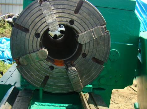 Станок трубонарезной 9М14Д продам, Владивосток, фотография 4