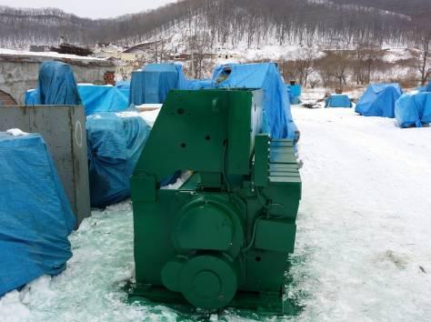 Гильотина НК3418 6,3х2000 продам, Владивосток., фотография 3