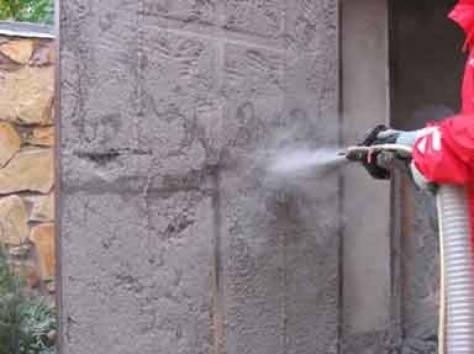 Тепло-шумоизоляция вашего дома, фотография 1