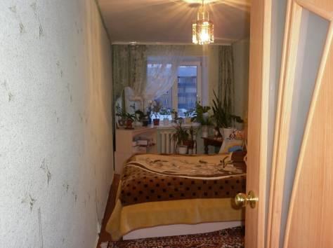 Уютная квартира в Чекмагуше, фотография 2