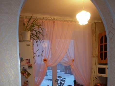 Уютная квартира в Чекмагуше, фотография 3