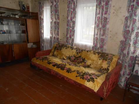 продается дом в п медвенка, фотография 2