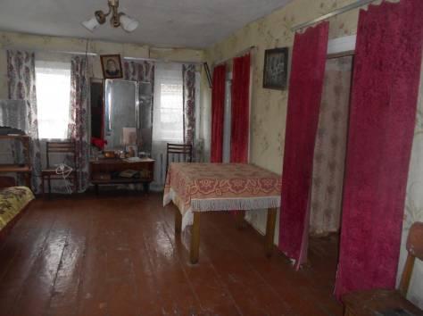 продается дом в п медвенка, фотография 3