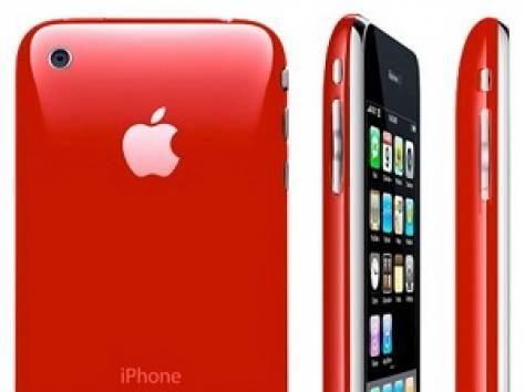 Ремонт IPhone, IPad, IPod., фотография 1