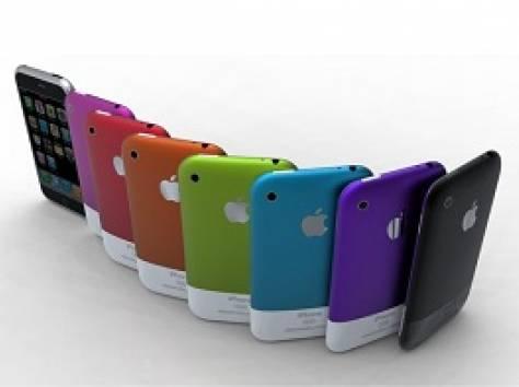 Ремонт IPhone, IPad, IPod., фотография 2