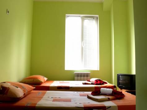 Ялта Гостевой дом, фотография 2