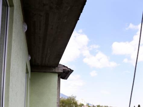 Ялта Гостевой дом, фотография 4