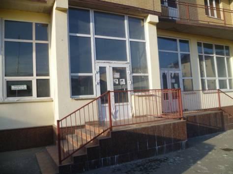 Ессентуки продается магазин , 100 м² состояние после строителейДенис. , фотография 1