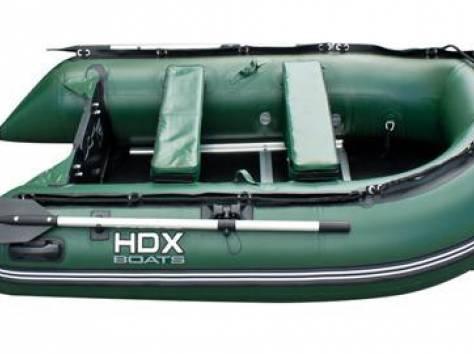 лодки пвх ндх каталог