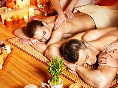 eroticheskie-massazh-dlya-dvoih