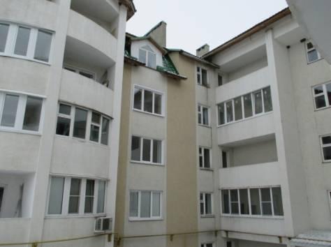 Продажа квартир в Лебедяне, ул. Почтовая , д. 6, фотография 1