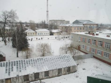 Продажа квартир в Лебедяне, ул. Почтовая , д. 6, фотография 3
