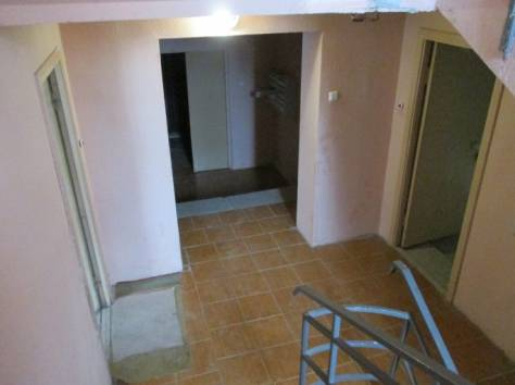 Продажа квартир в Лебедяне, ул. Почтовая , д. 6, фотография 4
