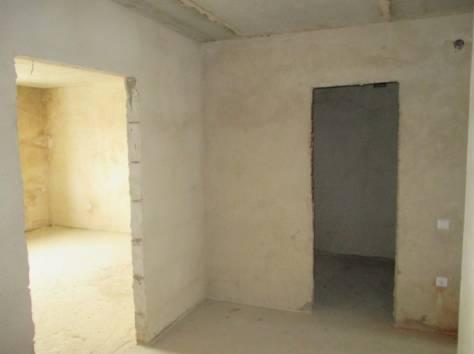Продажа квартир в Лебедяне, ул. Почтовая , д. 6, фотография 5