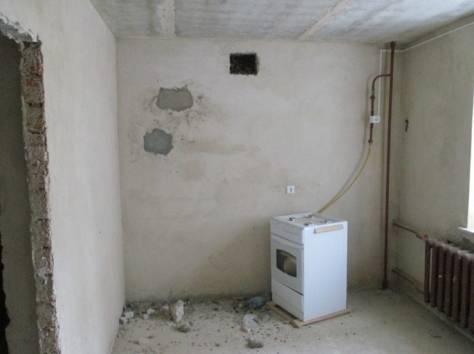 Продажа квартир в Лебедяне, ул. Почтовая , д. 6, фотография 6