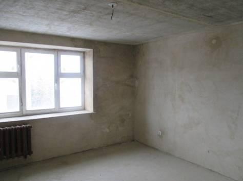 Продажа квартир в Лебедяне, ул. Почтовая , д. 6, фотография 7