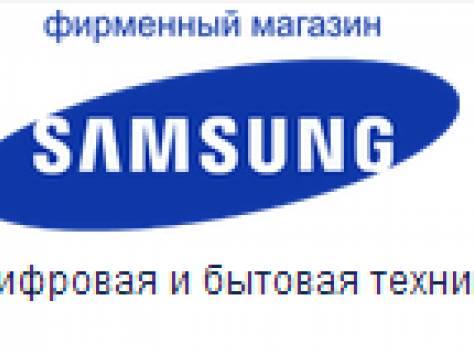 продавец-консультант в фирменный магазин Samsung, фотография 1