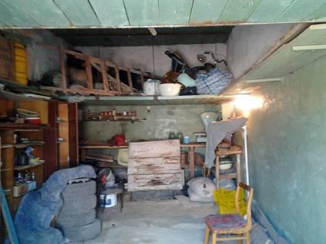 продам гараж , фотография 1